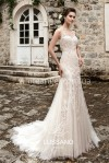 Lussano Bridal Melly 15902