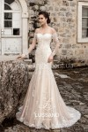 Lussano Bridal Merely 15900
