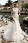 Lussano Bridal Maddy 15892