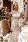 Lussano Bridal Marrilee 15912