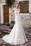 Lussano Bridal Marry 15890 платье