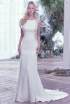Maggie Sottero Andie