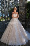 Lussano Bridal Dolly 17034 платье