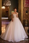 Lussano Bridal Bertany 18045