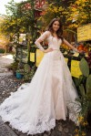 Lussano Bridal Blondy 19032