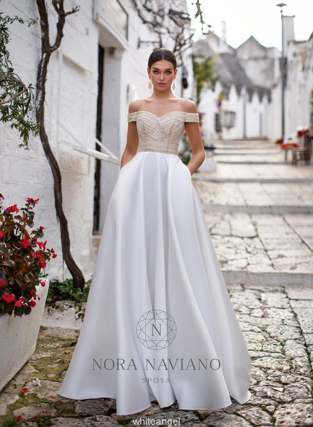Nora Naviano Mindy 32440D
